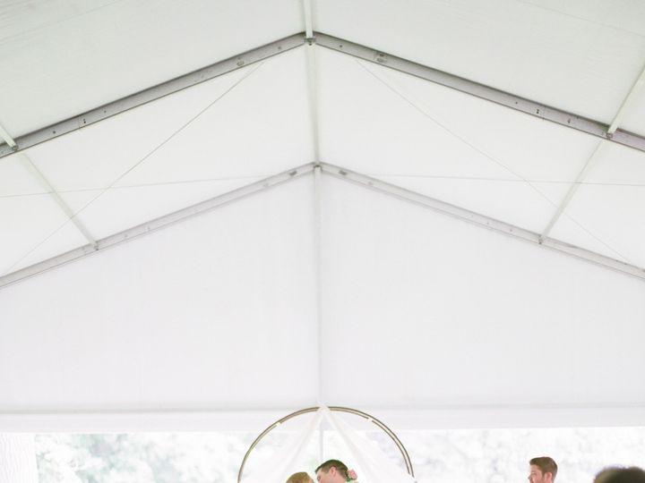 Tmx 1475202544990 536 Kanoemikewedding Milwaukee, WI wedding planner