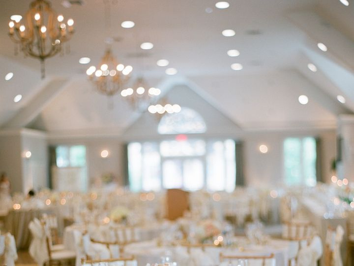 Tmx 1475202590337 579 Kanoemikewedding Milwaukee, WI wedding planner