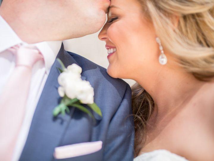 Tmx 1475202810894 Bride And Groom 55 Milwaukee, WI wedding planner