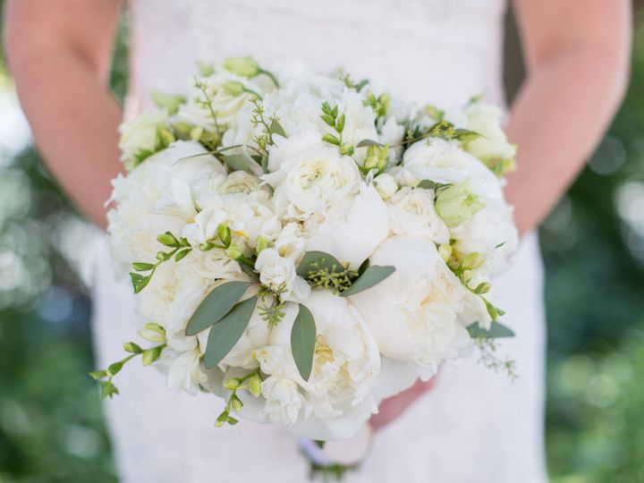 Tmx 1475202858064 Bride And Groom 89 Milwaukee, WI wedding planner
