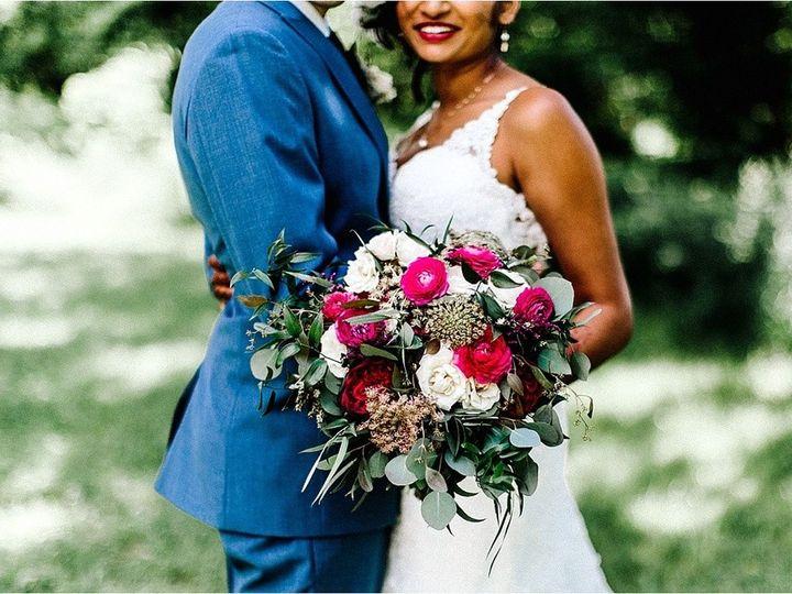 Tmx 1475203287134 Chicagoindianwedding0049 Milwaukee, WI wedding planner