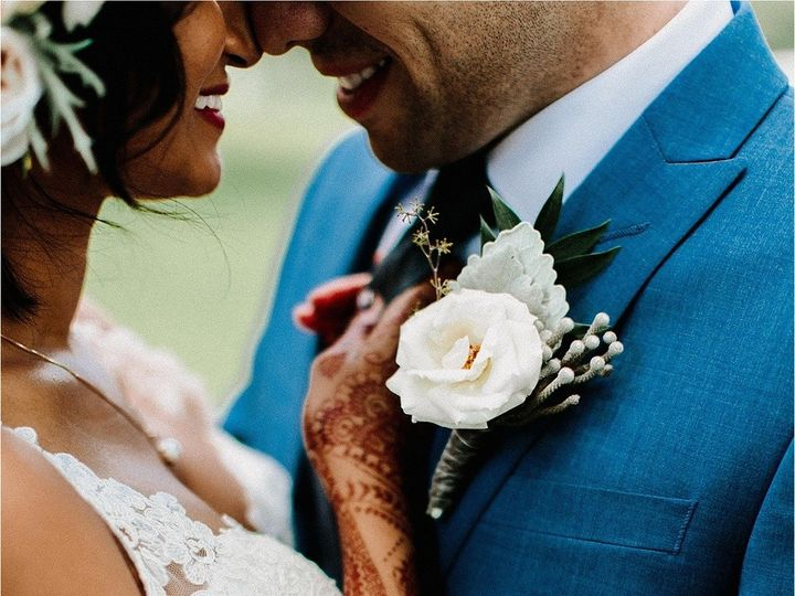 Tmx 1475203296828 Chicagoindianwedding0069 Milwaukee, WI wedding planner