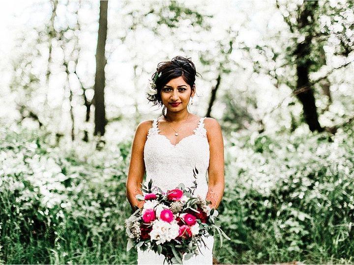 Tmx 1475203305871 Chicagoindianwedding0079 Milwaukee, WI wedding planner