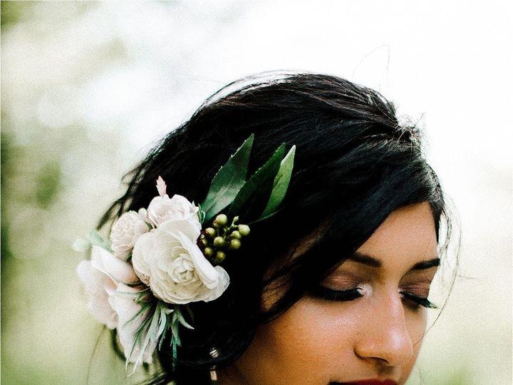 Tmx 1475203316102 Chicagoindianwedding0081 Milwaukee, WI wedding planner