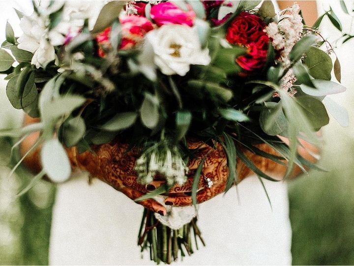 Tmx 1475203324414 Chicagoindianwedding0082 Milwaukee, WI wedding planner