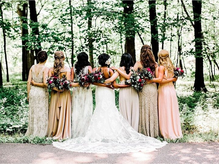Tmx 1475203332031 Chicagoindianwedding0106 Milwaukee, WI wedding planner
