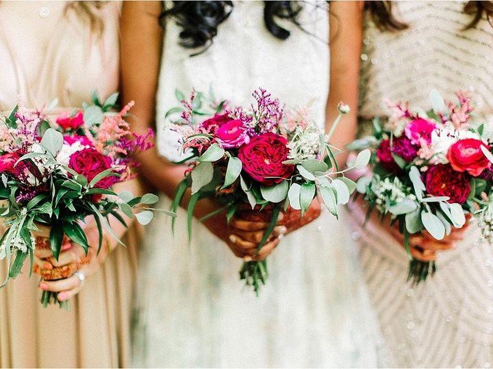 Tmx 1475203341247 Chicagoindianwedding0109 Milwaukee, WI wedding planner