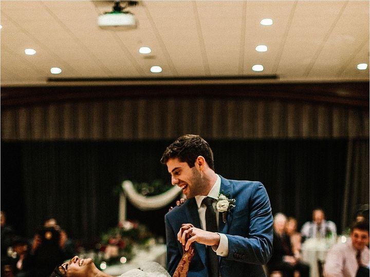 Tmx 1475203384218 Chicagoindianwedding0190 Milwaukee, WI wedding planner