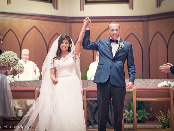 Tmx 1475203852971 118451331612737195642241275391100242650854o Milwaukee, WI wedding planner