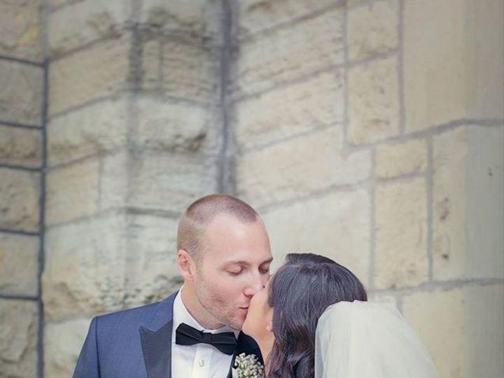 Tmx 1475203863701 118790631612737698975524110225081948727807o Milwaukee, WI wedding planner