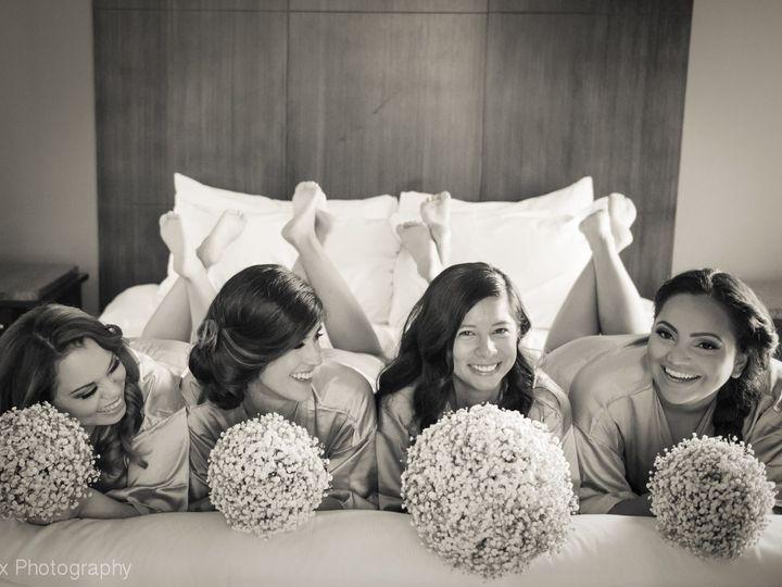 Tmx 1475203875240 1195830116127367289756218677318279390832465o Milwaukee, WI wedding planner