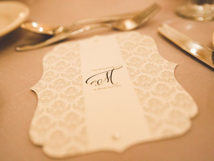 Tmx 1402521999596 Manilla Wedding August 30 2013 Manilla Pass 0365 Pittsburgh wedding planner