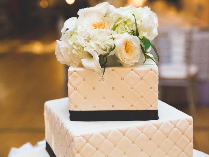 Tmx 1402522014698 Manilla Wedding August 30 2013 Manilla Pass 0342 Pittsburgh wedding planner