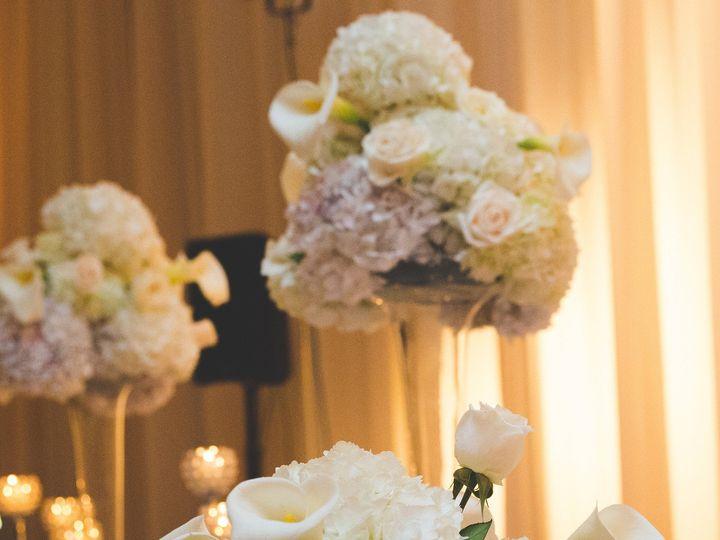 Tmx 1402522044558 Manilla Wedding August 30 2013 Manilla Pass 0337 Pittsburgh wedding planner