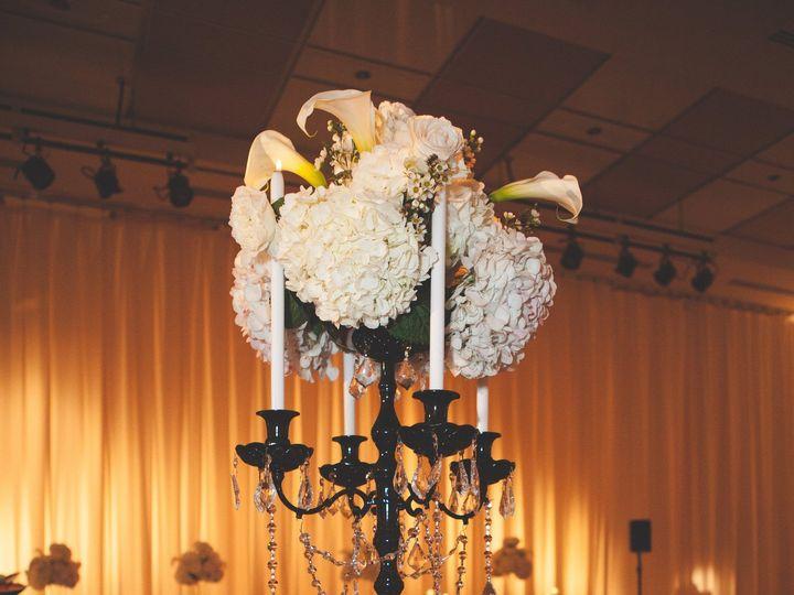 Tmx 1402522060140 Manilla Wedding August 30 2013 Manilla Pass 0332 Pittsburgh wedding planner
