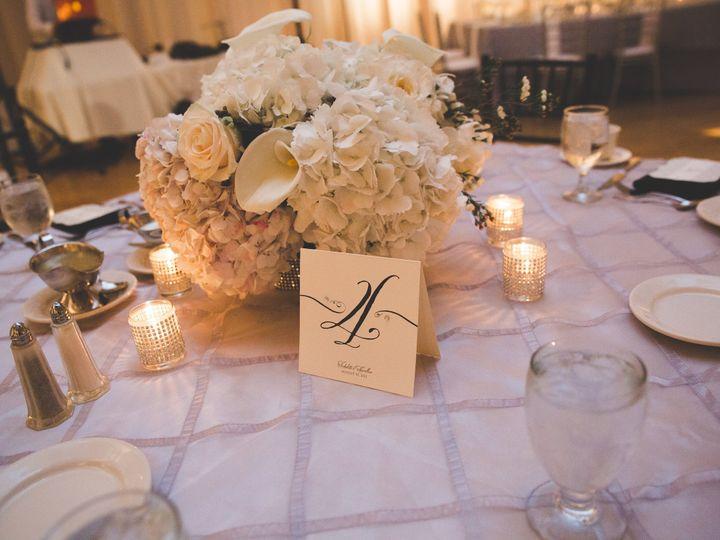 Tmx 1402522074478 Manilla Wedding August 30 2013 Manilla Pass 0329 Pittsburgh wedding planner