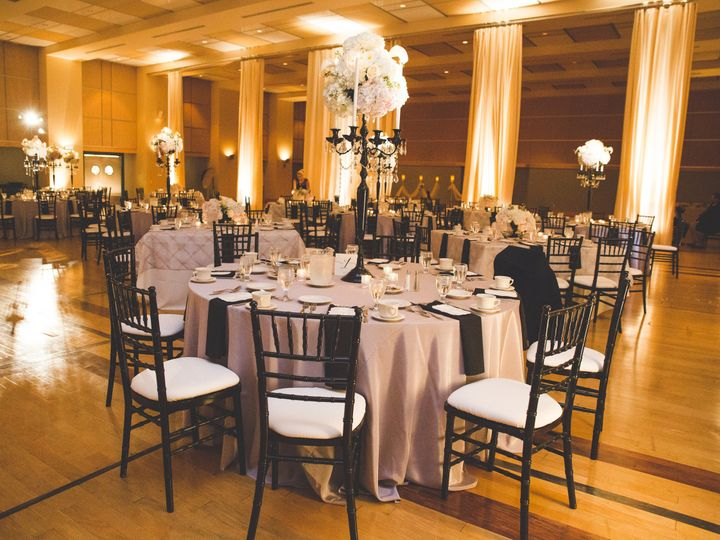 Tmx 1402522089744 Manilla Wedding August 30 2013 Manilla Pass 0324 Pittsburgh wedding planner