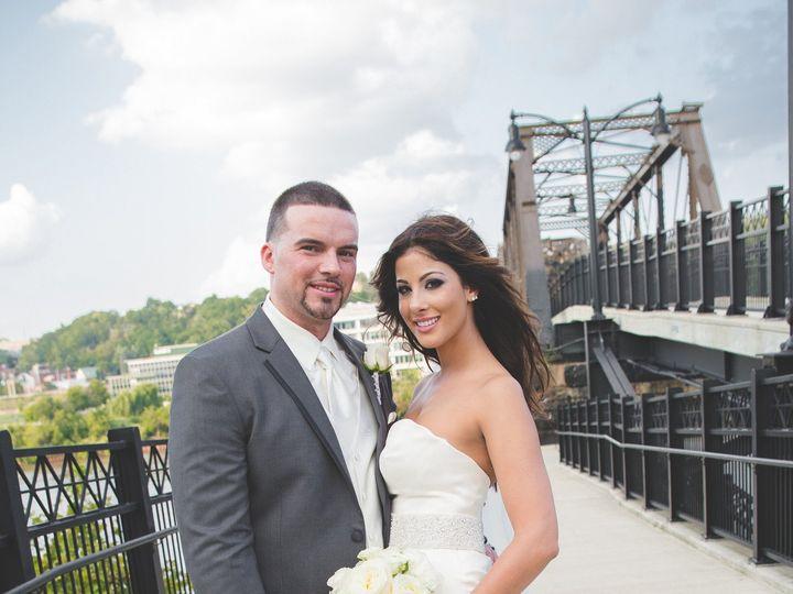 Tmx 1402522119418 Manilla Wedding August 30 2013 Manilla Pass 0297 Pittsburgh wedding planner