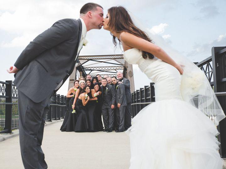 Tmx 1402522132194 Manilla Wedding August 30 2013 Manilla Pass 0288 Pittsburgh wedding planner