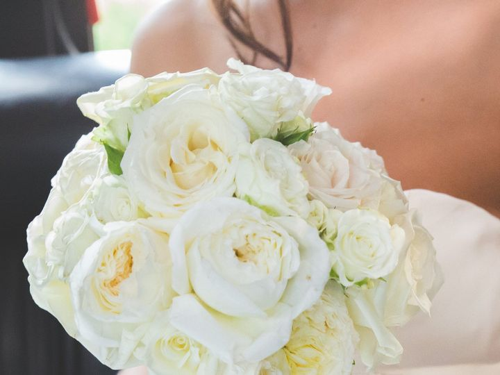 Tmx 1402522155267 Manilla Wedding August 30 2013 Manilla Pass 0200 Pittsburgh wedding planner