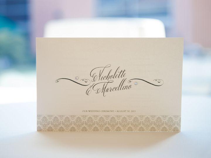 Tmx 1402522180774 Manilla Wedding August 30 2013 Manilla Pass 0088 Pittsburgh wedding planner