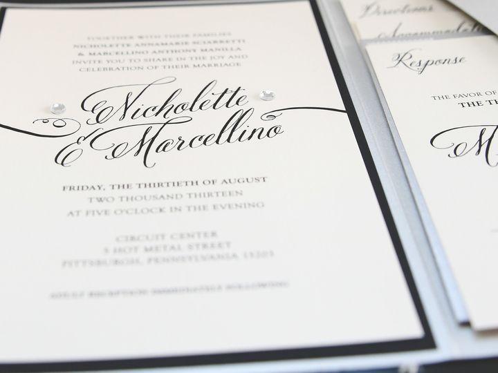 Tmx 1402522206162 Manilla Wedding August 30 2013 Manilla Pass 0044 Pittsburgh wedding planner