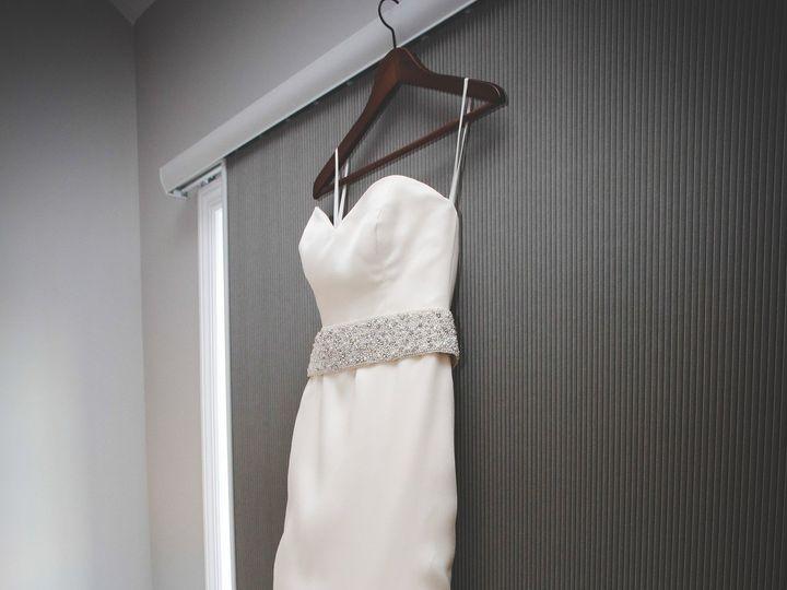 Tmx 1402522237876 Manilla Wedding August 30 2013 Manilla Pass 0026 Pittsburgh wedding planner