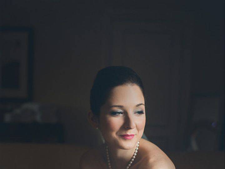Tmx 1402523055299 Hotmetalstudio 310 L Pittsburgh wedding planner