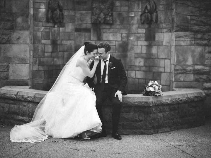 Tmx 1402523058504 Hotmetalstudio 724 Xl Pittsburgh wedding planner