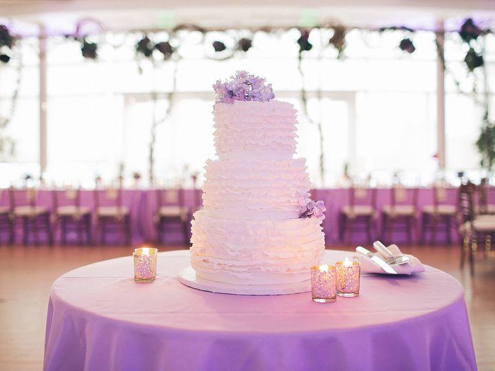 Tmx 1402523061274 Hotmetalstudio 779 Xl Pittsburgh wedding planner