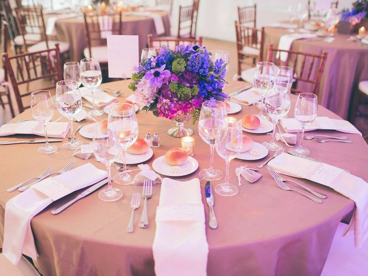 Tmx 1402523064182 Hotmetalstudio 785 Xl Pittsburgh wedding planner