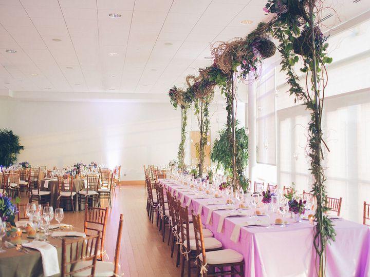 Tmx 1402523067389 Hotmetalstudio 787 Xl Pittsburgh wedding planner