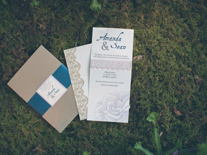 Tmx 1402523077916 Hotmetalstudio 1059 Xl Pittsburgh wedding planner