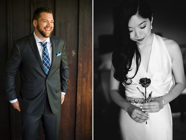 Tmx 1416760555710 4a1c220192e160e41379d7f3c96c632e Pittsburgh wedding planner