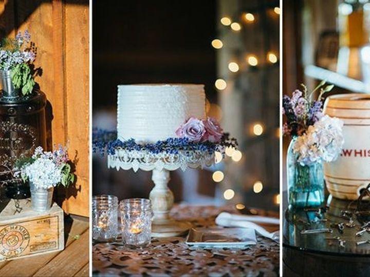 Tmx 1416760560400 34fdbcc83fb088011cd740ba495ed7a6 Pittsburgh wedding planner