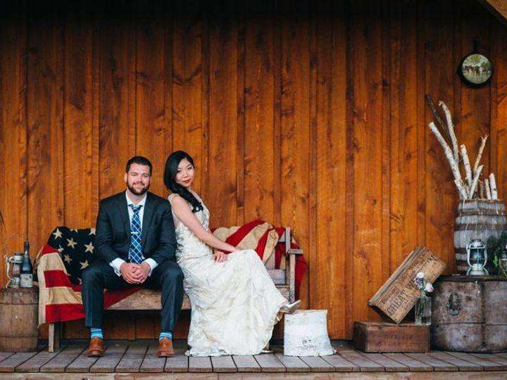 Tmx 1416760562306 86d990bb648654e21cca605a7d0cc037 Pittsburgh wedding planner
