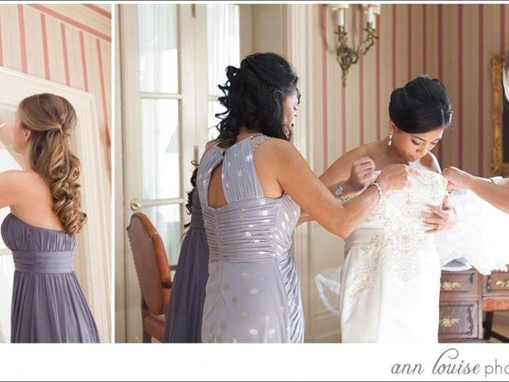 Tmx 1416760565292 2014 01 220008ppw988h505 Pittsburgh wedding planner