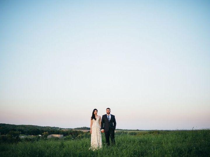 Tmx 1416760567482 577156feec910b2e9ca882078f6ac3a5 Pittsburgh wedding planner