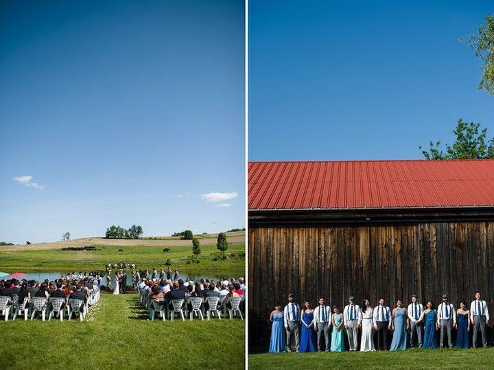 Tmx 1416760569431 A7b5819bd05a8d3792ebdc8c71059ef9 Pittsburgh wedding planner