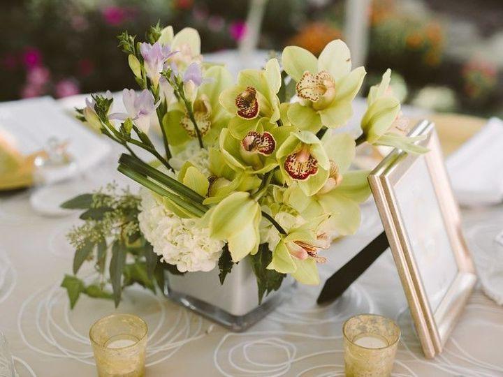 Tmx 1416760721784 1bbb6lpxrbpjmtqmmzziye3z9wyq Ujcml8ekmk9lac Pittsburgh wedding planner
