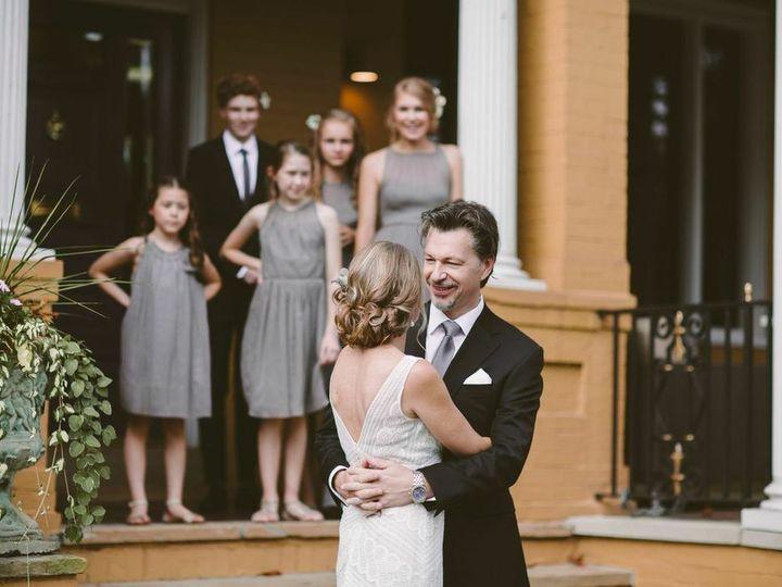 Tmx 1416760723916 4knibyounc5x Iuh6unly2lqgwr79guqohoasbwxfgk Pittsburgh wedding planner