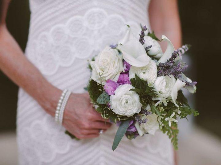 Tmx 1416760726478 5 Lg0slpnddrvqfljdkifpn2exlunt5uyscveevbfhe Pittsburgh wedding planner