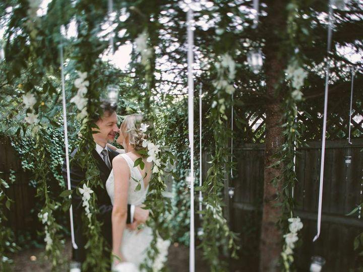 Tmx 1416760750946 Ofyqpmwfgyefvrh8zknwr9iiktxqnyc4mckkfn4laijcadhnry Pittsburgh wedding planner