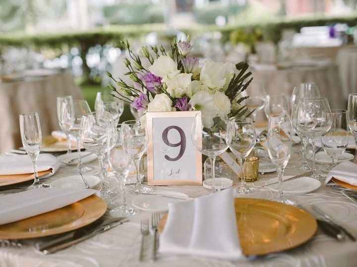 Tmx 1416760759980 Wlmwawuam 2ozzupxbgg5238xgtsnflsxbzqisqm3m Pittsburgh wedding planner