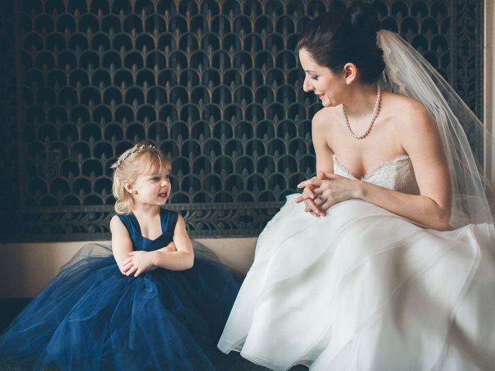 Tmx 1416761087988 Hotmetalstudio 363 Pittsburgh wedding planner