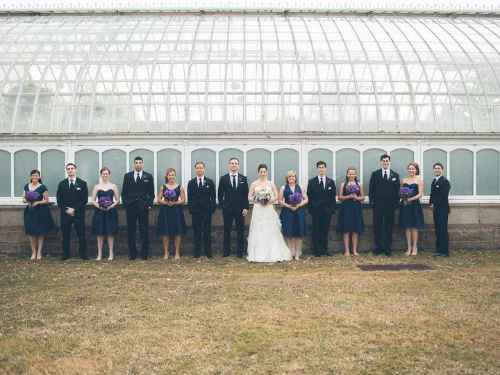 Tmx 1416761108552 Hotmetalstudio 640 Pittsburgh wedding planner