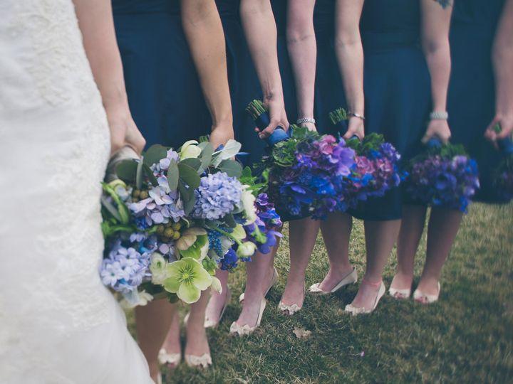 Tmx 1416761124960 Hotmetalstudio 819 Pittsburgh wedding planner