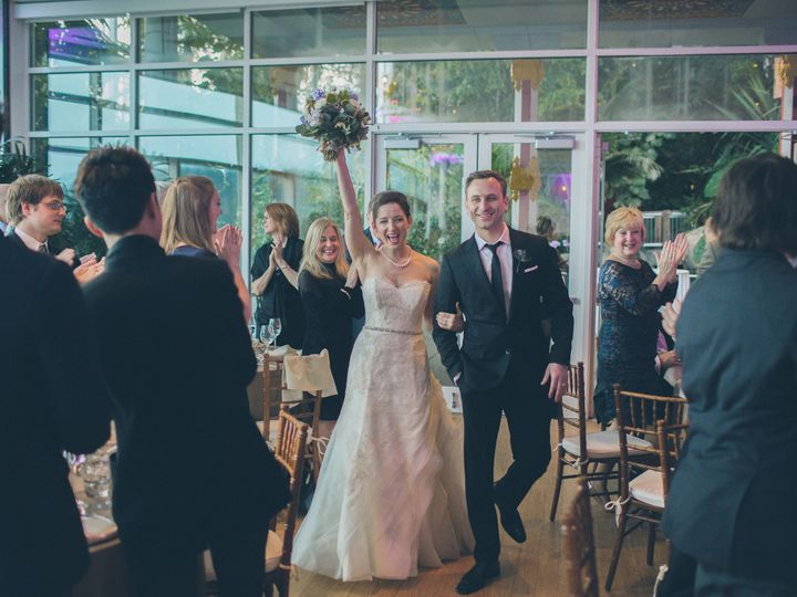 Tmx 1416761159131 Hotmetalstudio 892 Pittsburgh wedding planner