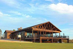 Brushy Mountain Golf Club
