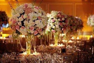 Turnberry Wedding